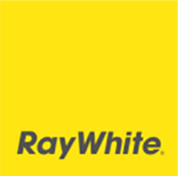 Ray White Rochester