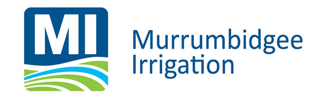 Murrumbidgee Irrigation