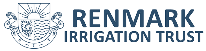 Renmark Irrigation Trust