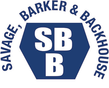 Savage Barker & Backhouse