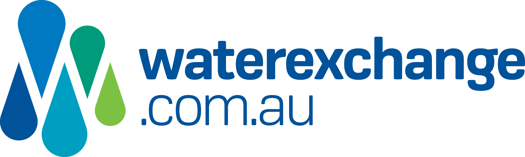 waterexchange